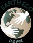 earthecohome.com